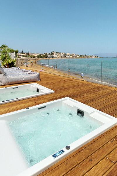 Outdoor-sea-view-villa-chania