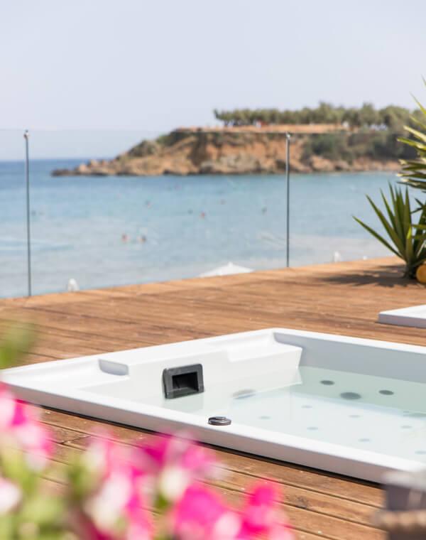 Sunset-deck-outdoor-whirlpool