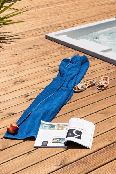 Sunset-deck-towel