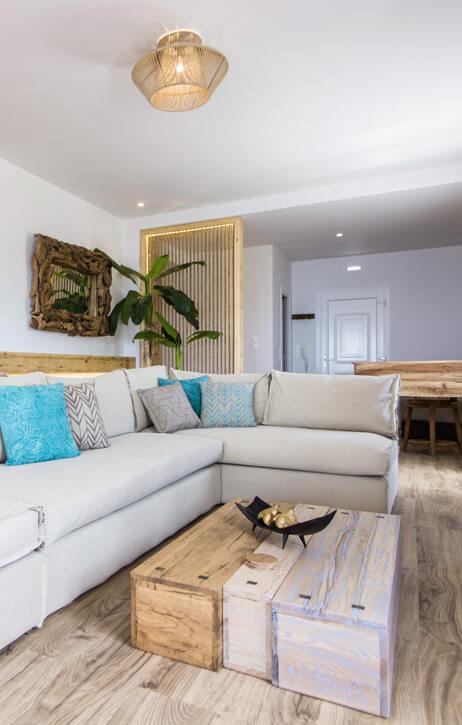 livingroom-villa-chania